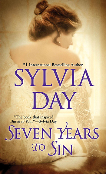 bared to you sylvia day epub free download