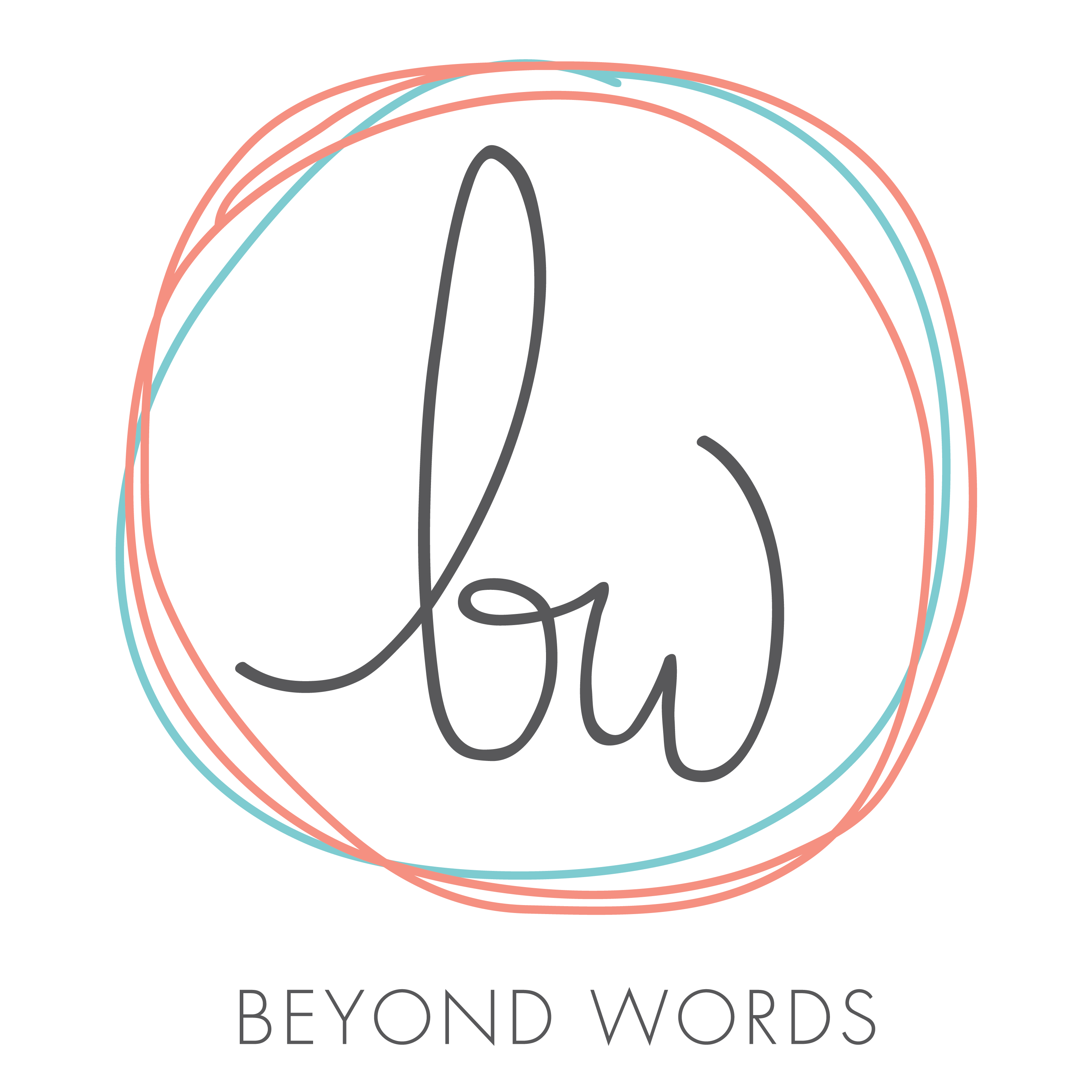 Beyond Words - Travel, Entertainment, Wellness, Style