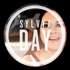 Sylvia Day