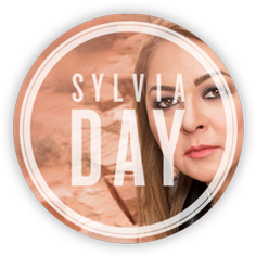 Sylvia Day