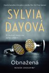 Bared to You, Sylvia Day, Slovak Republic