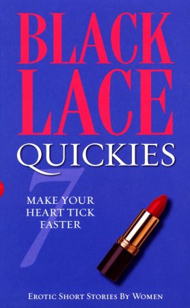 black lace quickies, sex on holiday, sylvia day, united kingdom