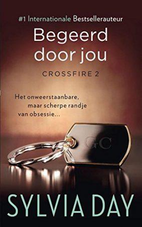 Reflecting in You - Dutch