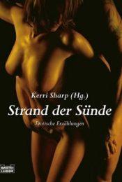Sex on Holiday - German