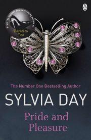 Pride and Pleasure, Sylvia Day, United Kingdom