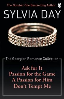 The Georgian Collection - UK