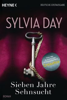 Seven Years to Sin - Germany