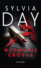 entwined with you poland sylvia day