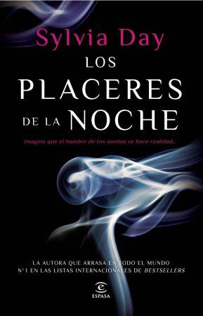 Pleasures of the Night - Spanish