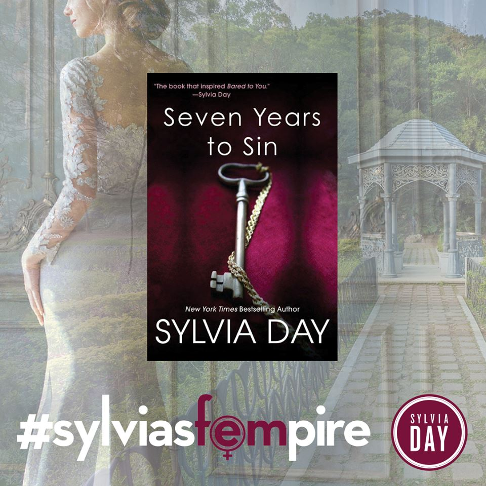 seven years to sin pdf
