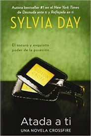 Entwined with You En Español