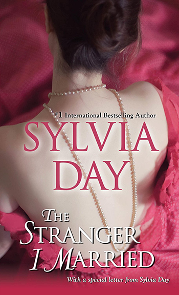 the stranger i married sylvia day pdf free download