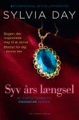Seven Years to Sin - Denmark