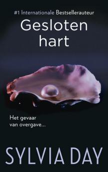 The Stranger I Married - Dutch