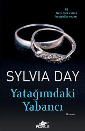 The Stranger I Married - Turkey