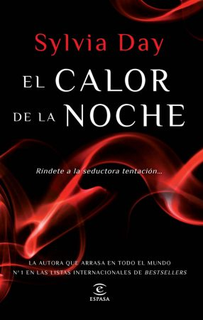 Heat of the Night - Spanish