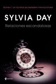 Scandalous Liaisons En Español