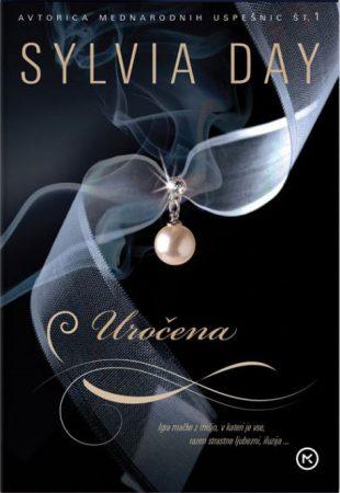 Spellbound - Slovene