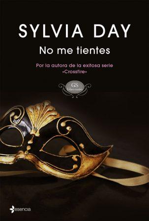 Don't Tempt Me - Spanish