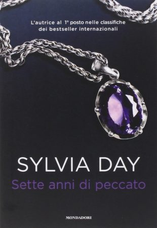 Seven Years to Sin - Italy