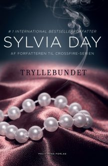 Spellbound - Denmark