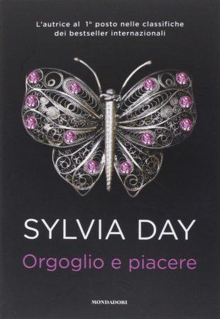 Pride and Pleasure - Italy