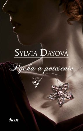 Pride and Pleasure - Slovak