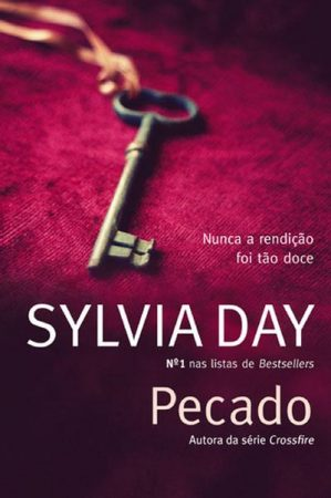 Seven Years to Sin - Portuguese