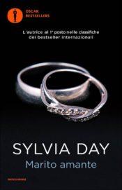 The Stranger I Married - Italy