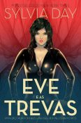 Eve of Darkness - Portuguese