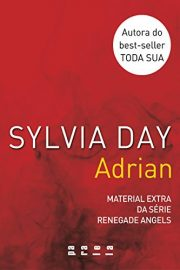 Adrian - Brazil