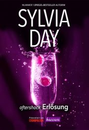 aftershock germany sylvia day