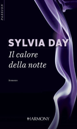 Heat of the Night - Italy 2019