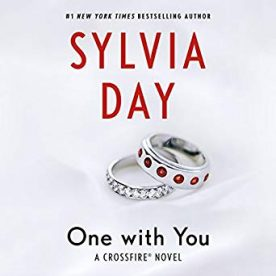 One with You eBook Cover