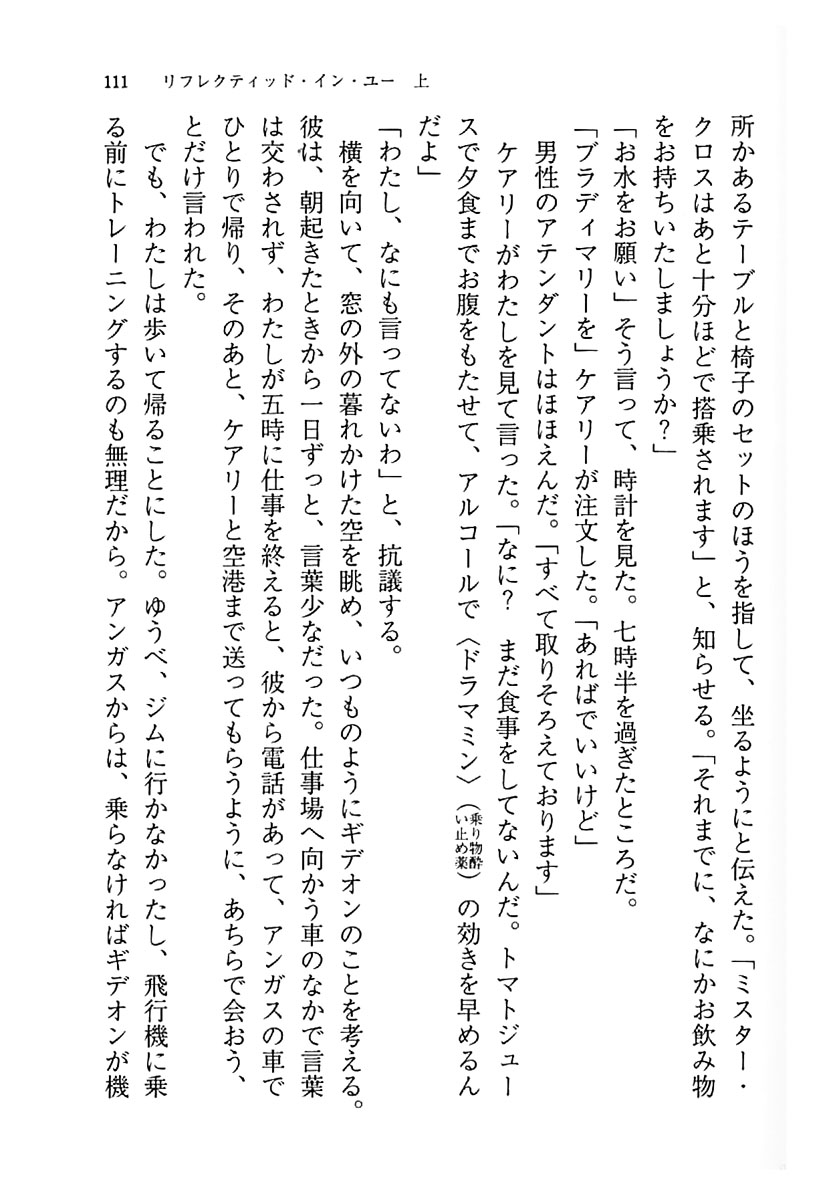 reflected_002-japan