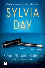 Captivatd by You - Turkey