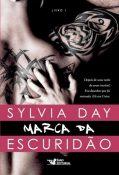 Eve of Darkness - Brazil