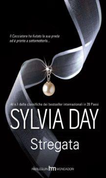 Spellbound - Italy