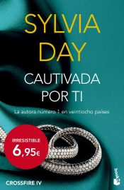 Captivated by You - Spanish - Pocket Edition