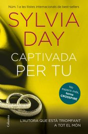 Captivated by You - Catalan