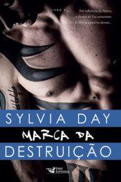 Eve of Destruction - Brazil