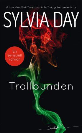 Spellbound - Sweden