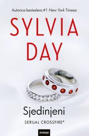 one with you croatia sylvia day