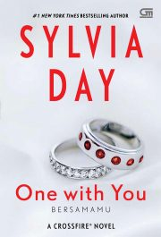 One with you bookshelf best selling books by 1 new york times one with you sylvia day indonesia fandeluxe Images