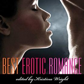 Best Erotic Romance eBook Cover