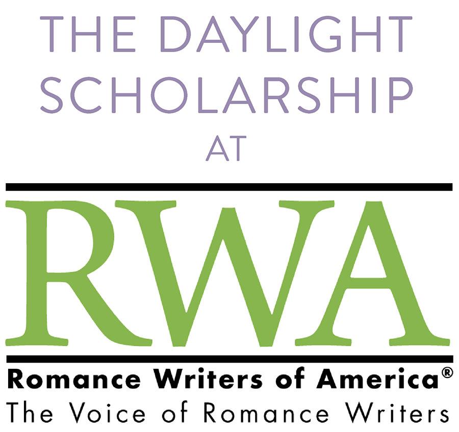 Sylvia Day the Daylight Scholarship