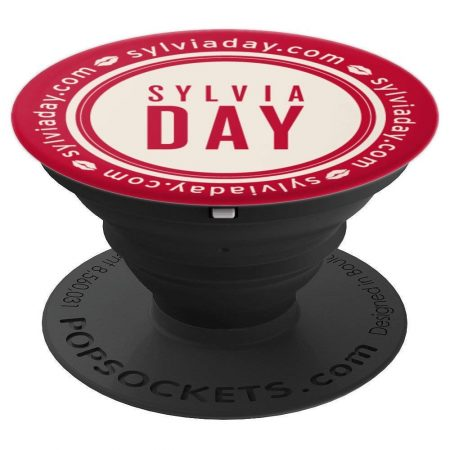 Sylvia Day PopSocket (multiple colors)