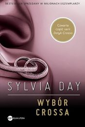 captivated by you sylvia day poland