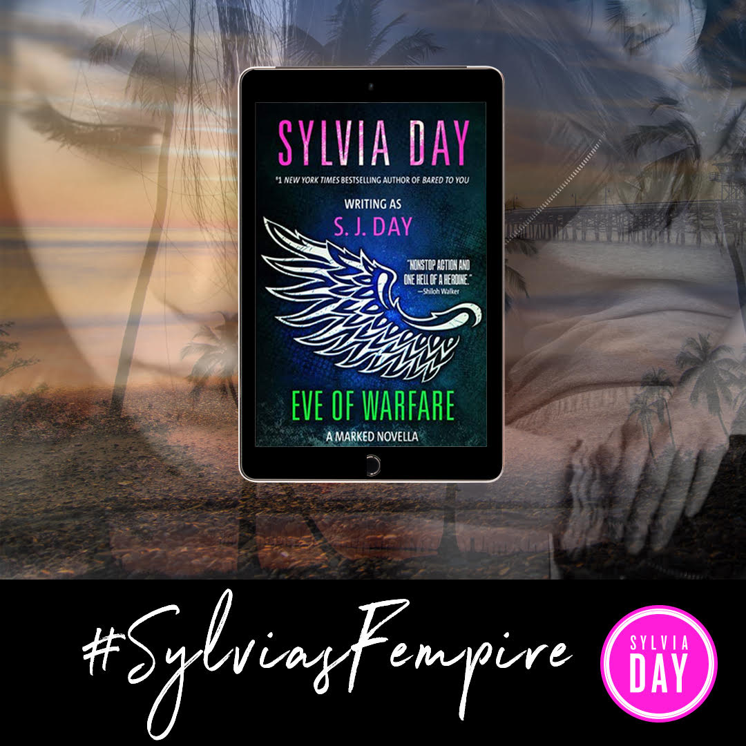 SylviasFempire