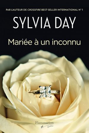 The Stranger I Married - Quebec